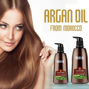 arganoil-from-morocco-by-marica_wh.jpg
