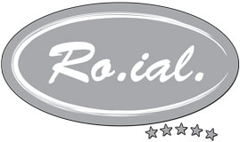 roial-waxing_wh.jpg
